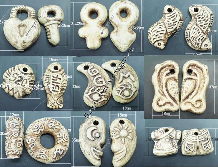 David Art - Monaco Antiques | Monaco Porcelain | Sculptures