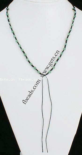 jewelry making necklace cord