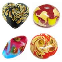 Lampwork Beads from gets.cn