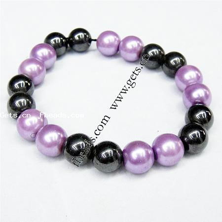 WHOLESALE SILVER JEWELRY - WHOLESALE GLASS BEADS COMPATIBLE WITH