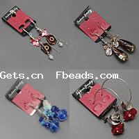 Fashion Create Jewelry Earring