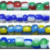 Glass Seed Beads :  seed beads jewelry seed beads wholesale glass beads seed beads