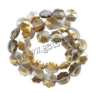 Choice Fashion Website on Choice  Fashion Beads For Bracelet Or Necklace  12mm  Sold Per 12 13