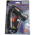 Mjete Listelimi bizhuteri, Plastik, 145x115x21.50mm, 5PC/Shumë,  Shumë