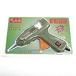 Mjete Listelimi bizhuteri, Plastik, 145x120x31mm, 5PC/Shumë,  Shumë