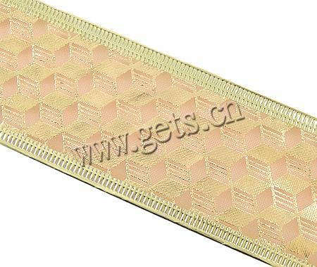Jewelry pattern wire Craft Supplies | Bizrate