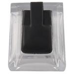 Organike Ring Glass Display, Glass Organike, Shape Tjera, asnjë, asnjë, asnjë, 30x37x25mm, 100PC/Qese,  Qese
