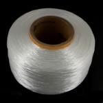 Thread najlon, Najloni, e bardhë, 0.50mm, : 7500m,  PC