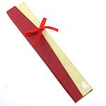 Box karton Gjerdan, Drejtkëndësh, 39x215x20mm, 12PC/Qese,  Qese