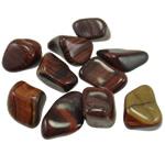 Komponenti varëse gur i çmuar, dantella agat, Shape përziera, 34-46mm,  KG