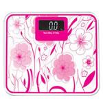 Digital Scale Pocket, qelqi zbutura, Drejtkëndësh, asnjë, asnjë, rozë, 215x180x40mm,  PC