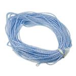 Plastike Cord Net Thread, dy-ton, 4mm, :450m,  Shumë
