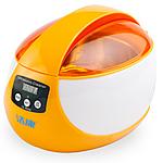 Machine bizhuteri, Plastik, Shape Tjera, asnjë, asnjë, portokall, 208x161x145mm, 150x130x50mm,  PC