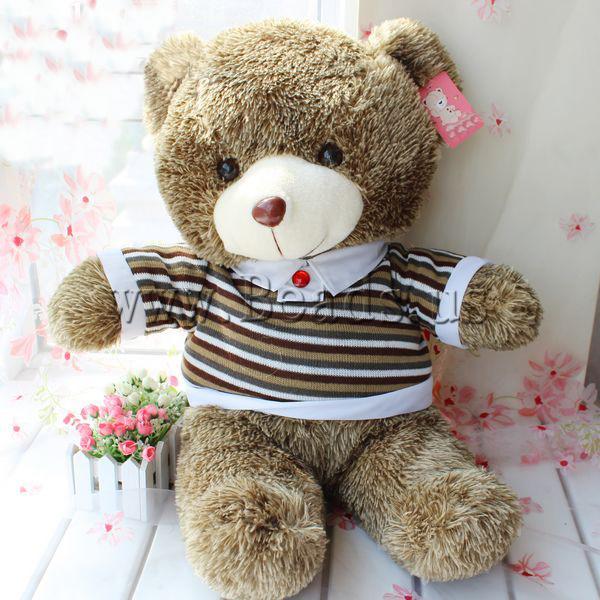 نحوه شستن خرس عروسکی اسباب بازی خرس عروسکی, شلوار مخمل کبریتی, دست ساز, رنگ ...