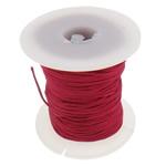 Cord najlon, i kuq, 1.2mm, : 50Oborr,  PC