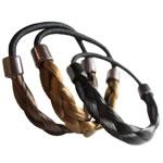 Elastike Hair, Qime, with Najloni & Thread elastik & Akrilik, Shape Tjera, asnjë, asnjë, ngjyra të përziera, 12mm, 3mm, : 22cm, 45Fillesat/Shumë,  Shumë
