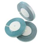 Ribbon Sparkle, asnjë, asnjë, dritë blu, 1.3cm, : 1250Oborr, 50PC/Shumë,  Shumë