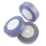 Ribbon Sparkle, asnjë, asnjë, hyacinthine, 2.5cm, : 625Oborr, 25PC/Shumë,  Shumë