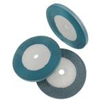 Ribbon Sparkle, asnjë, asnjë, dritë blu, 0.7cm, :1250Oborr, 50PC/Shumë,  Shumë