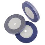 Ribbon Sparkle, asnjë, asnjë, vjollcë, 1cm, :1250Oborr, 50PC/Shumë,  Shumë