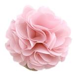 Lule, asnjë, asnjë, rozë, 60x60mm, 24PC/Shumë,  Shumë