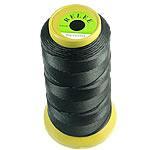 Thread najlon, Najloni, Shape Tjera, pa elastik, asnjë, e zezë, 0.25mm, :700m, 10PC/Shumë,  Shumë