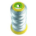 Thread najlon, Najloni, Shape Tjera, pa elastik, asnjë, dritë blu, 0.25mm, :700m, 10PC/Shumë,  Shumë