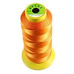 Thread najlon, Najloni, Shape Tjera, pa elastik, asnjë, kuq pak portokalli, 1.20mm, :170m, 10PC/Shumë,  Shumë