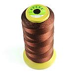 Thread najlon, Najloni, Shape Tjera, pa elastik, asnjë, Ngjyra e kuqe kafe, 0.50mm, :480m, 10PC/Shumë,  Shumë