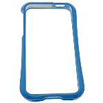 Cover Mobile Phone, Drejtkëndësh, asnjë, për 5g, blu, 70x130x9.50mm, 20PC/Shumë,  Shumë