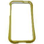 Cover Mobile Phone, Drejtkëndësh, asnjë, për 5g, ar, 70x130x9.50mm, 20PC/Shumë,  Shumë