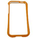 Cover Mobile Phone, Drejtkëndësh, asnjë, për 5g, kuq pak portokalli, 70x130x9.50mm, 20PC/Shumë,  Shumë