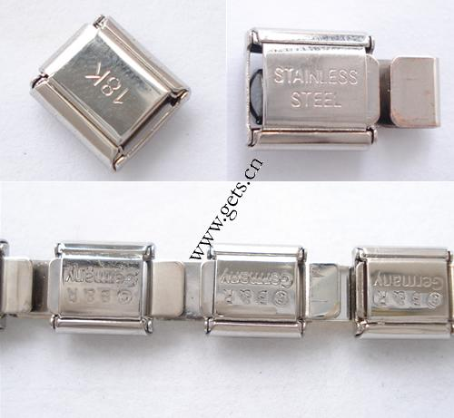 CUSTOM ITALIAN CHARMS - DISCOUNT ITALIAN CHARM BRACELETS AND