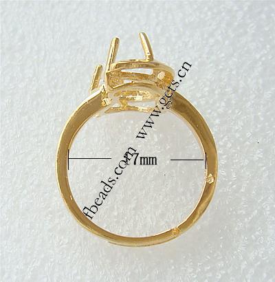 School wholesale distributiononline supplier magnetic for Wholesale 14k gold jewelry distributors