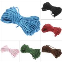 Nylonschnur, Nylon, keine, 3mm, Länge:ca. 20 m, verkauft von PC
