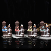 """Porcelain Backflow Incense Burner, DOCTYPE html PUBLIC """"-//W3C//DTD HTML 4.01 Transitional//EN""""> <html> <head><meta http-equiv=""""content-type"""" content=""""text/html; charset=utf-8""""><meta name=""""viewport"""" content=""""initial-scale=1""""><title>http://translate.google.cn/translate_a/t?client=t&hl=en&ie=UTF-8&sl=en&tl=de</title></head> <body style=""""font-family: arial, sans-serif; background-color: #fff; color: #000; padding:20px; font-size:18px;"""" onload=""""e=document.getElementById('captcha');if(e){e.focus();}""""> <div style=""""max-width:400px;""""> <hr noshade size=""""1"""" style=""""color:#ccc; background-color:#ccc;""""><br> <div style=""""font-size:13px;""""> Our systems have detected unusual traffic from your computer network.  Please try your request again later.  <a href=""""#"""" onclick=""""document.getElementById('infoDiv0').style.display='block';"""">Why did this happen?</a><br><br> <div id=""""infoDiv0"""" style=""""display:none; background-color:#eee; padding:10px; margin:0 0 15px 0; line-height:1.4em;""""> This page appears when Google automatically detects requests coming from your computer network which appear to be in violation of the <a href=""""//www.google.com/policies/terms/"""">Terms of Service</a>. The block will expire shortly after those requests stop.<br><br>This traffic may have been sent by malicious software, a browser plug-in, or a script that sends automated requests.  If you share your network connection, ask your administrator for help — a different computer using the same IP address may be responsible.  <a href=""""//support.google.com/websearch/answer/86640"""">Learn more</a><br><br>Sometimes you may see this page if you are using advanced terms that robots are known to use, or sending requests very quickly. </div><br>  IP address: 183.60.191.9<br>Time: 2017-05-24T10:01:19Z<br>URL: http://translate.google.cn/translate_a/t?client=t&hl=en&ie=UTF-8&sl=en&tl=de<br> </div> </div> </body> </html> , handgemacht, keine, 120x90mm, verkauft von PC"""