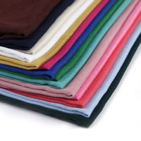 Mode Schal, keine, 700x200cm, verkauft von Strang