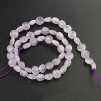 Lila Chalcedon, violetter Chalzedon, facettierte, 8x4mm, Bohrung:ca. 1mm, 52PCs/Strang, verkauft per ca. 15.5 ZollInch Strang