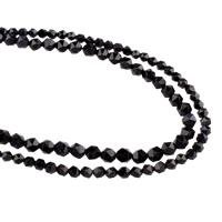 Blaue Goldstein Perlen, blauer Goldsand, verschiedene Größen vorhanden & facettierte, verkauft per ca. 15.5 ZollInch Strang