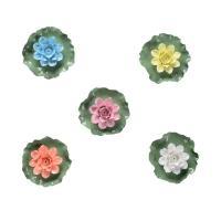 Räucherstäbchen, Porzellan, Blume, verschiedene Stile für Wahl, verkauft von PC
