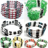 WHOLESALE BRACELET MAGNETIC CLASP - BUY CHINA WHOLESALE BRACELET