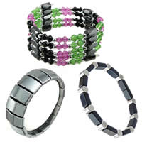 Magnetic Jewelry Bracelet